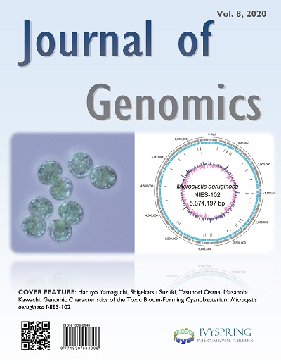 Issue cover v8